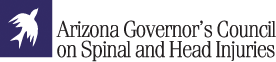 Governor's Council logo