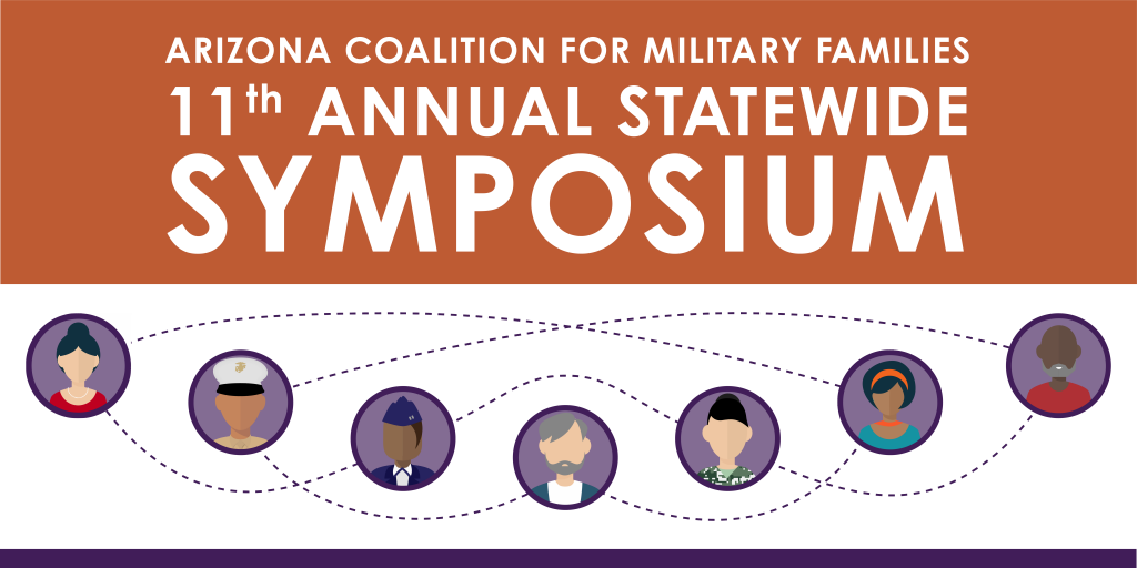 2021 Symposium Eventbrite Header